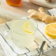zenzero-e-limone-1200x800