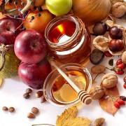 frutti-autunno_romagna