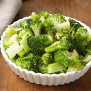 broccoli.1200x630