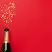 brindisi-bicchieri-personalizzati-1200x630