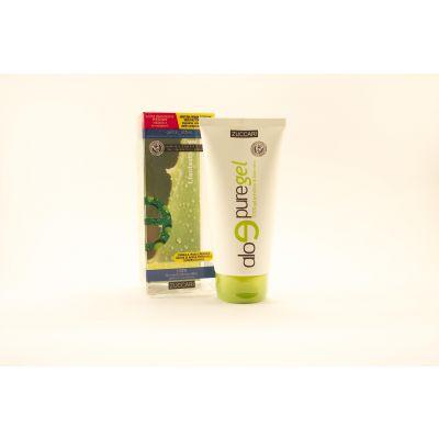 ALOEVERA2 GEL PRIMITIVO D'ALOE 150 ml ZUCCARI