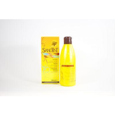 SANOTINT BALSAMO COLOUR CARE 200 ml  COSVAL