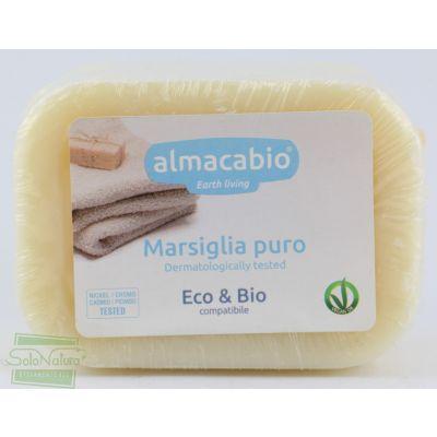 MARSIGLIA PURO 300 gr ALMACABIO