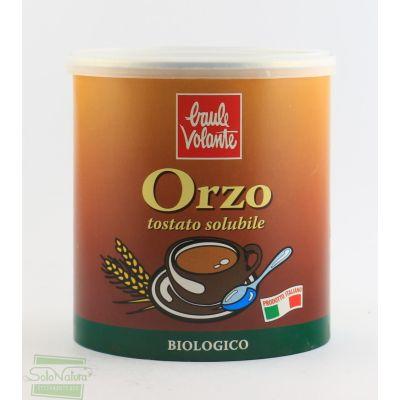 ORZO SOLUBILE 120 gr BAULE VOLANTE