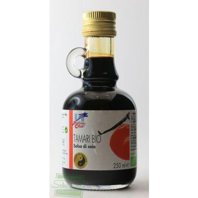 TAMARI YAEMON BIO 250 ml LA FINESTRA SUL CIELO