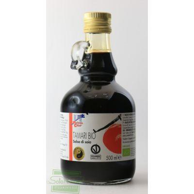 TAMARI YAEMON BIO 500 ml LA FINESTRA SUL CIELO